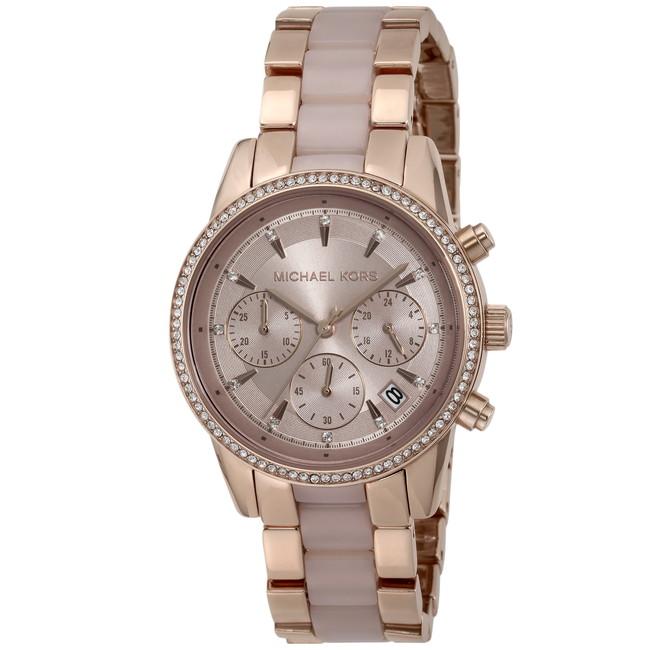 MICHAELKORS マイケルコース MK6307 ブランド 時計 腕時計 ユニセックス 誕生日 プレゼント ギフト カップル()【送料無料】