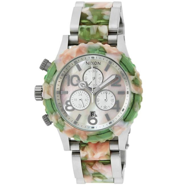 NIXON ニクソン A0371539 ブランド 時計 腕時計 ユニセックス 誕生日 プレゼント ギフト カップル(代引不可)【送料無料】