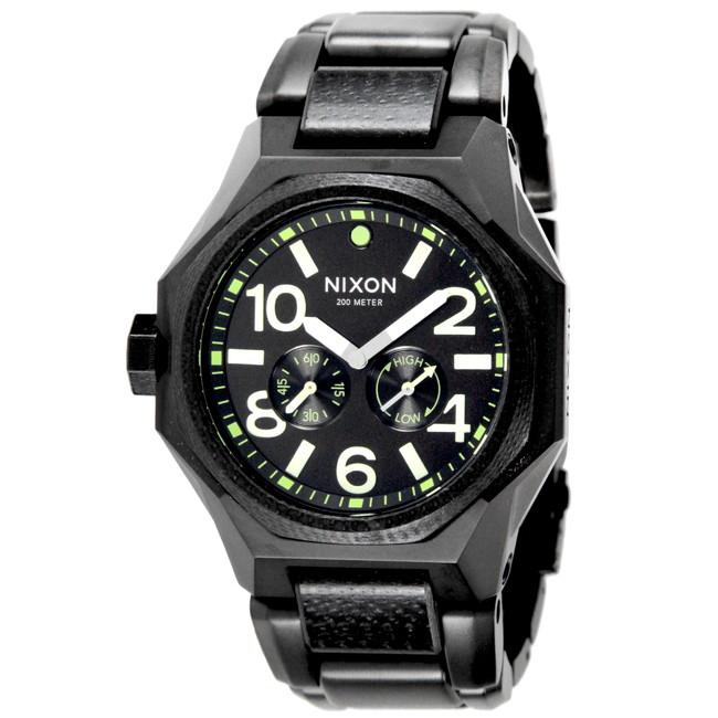 NIXON ニクソン A3971042 ブランド 時計 腕時計 ユニセックス 誕生日 プレゼント ギフト カップル(代引不可)【送料無料】