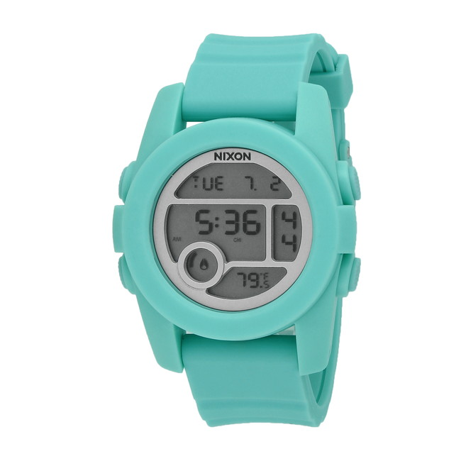 NIXON ニクソン A490302 ブランド 時計 腕時計 ユニセックス 誕生日 プレゼント ギフト カップル(代引不可)【送料無料】