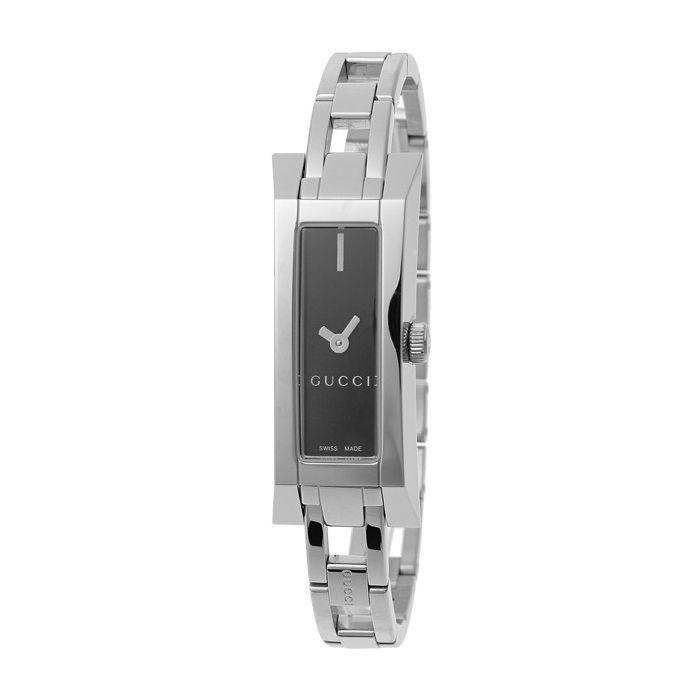 GUCCI グッチ YA110518 ブランド 時計 腕時計 レディース 誕生日 プレゼント ギフト カップル()【送料無料】