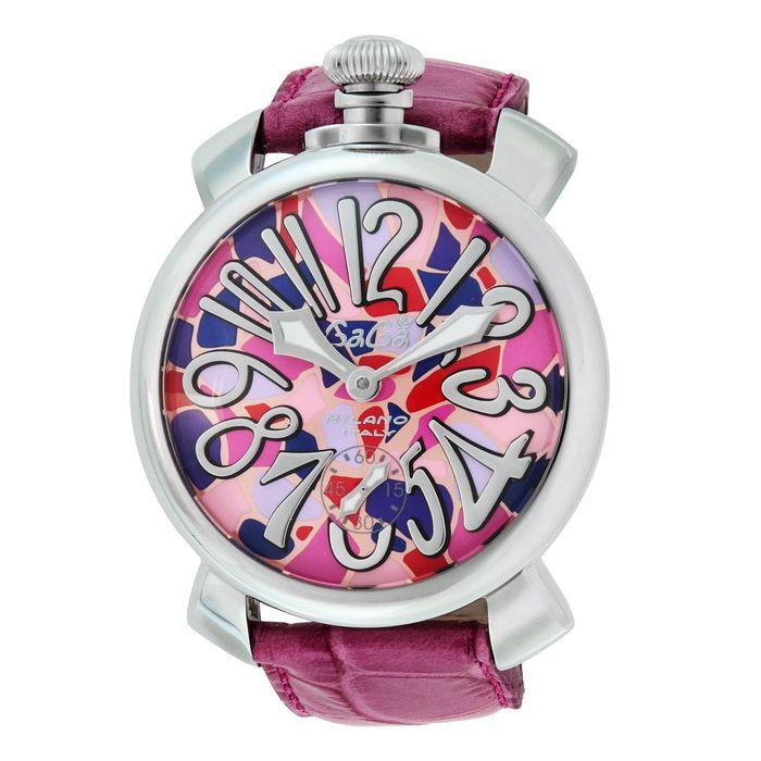 新作人気 GaGaMILAN ガガミラノ 腕時計 5010MOSACO2S GaGaMILAN ブランド 時計 腕時計 ギフト メンズ 誕生日 プレゼント ギフト カップル()【送料無料】, プチシルマのレダ【公式通販】:ced28836 --- lucyfromthesky.com