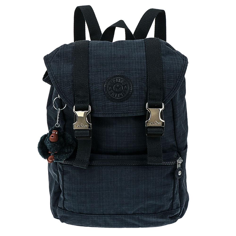 KIPLING キプリング K1922902U DAZZ TRUE 毎日続々入荷 BLU レディース セール商品 送料無料 バッグ その他