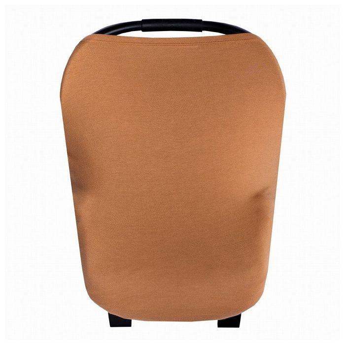 <title>送料無料 Copper 高額売筋 Pearl コッパーパール 授乳ケープ マルチ ユース カバー キャメル CON-CP-1219</title>