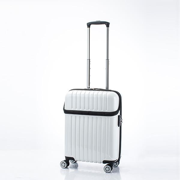 キャリーバッグ Sサイズ 機内持ち込み可 3日間 33L トップオープン ジッパーハード トップス スーツケース 旅行 カバン 大容量(代引不可)【送料無料】【int_d11】