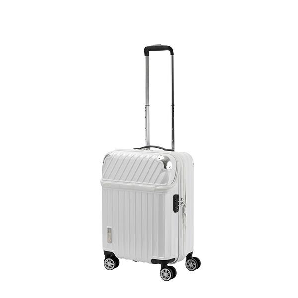 キャリーバッグ Sサイズ 機内持ち込み可 3日間 35L モーメント スーツケース 旅行 カバン 大容量(代引不可)【送料無料】【int_d11】
