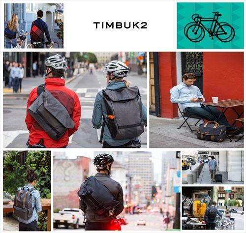TIMBUK2 ティンバック253 LARK CROSSBODY OS LG 61732662 カジュアル バッグ 送料無料CxWBrdQEoe