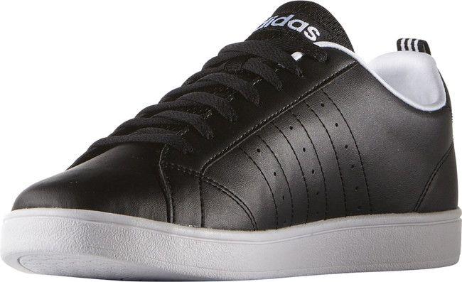 アディダス adidas NEO VALSTRIPES 2 F99254カラー コアブラック×ランニングホワイト×ランニングホワイトサイズ 255 送料無料9IH2EWD