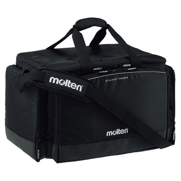 モルテン(Molten) アスレチックトレーナーバッグ KT0040【送料無料】
