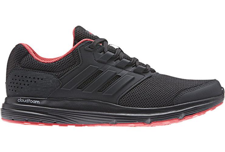 アディダス(adidas) GLX 4 W CP8832 ランニングシューズ カジュアル スポーツ