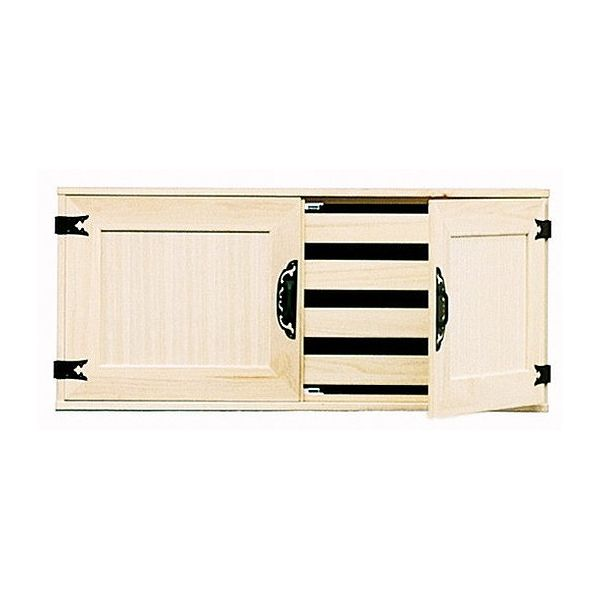 日本製 総桐 ホワイト 白 観音開き システム たんす ロウ引き仕上げ たな 収納棚 国産 引出し 引き戸付き 収納ケース(代引不可)【送料無料】