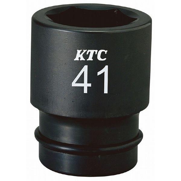 KTC 京都機械工具 BP8-60P (25.4SQ)インパクトソケット(代引不可)【送料無料】