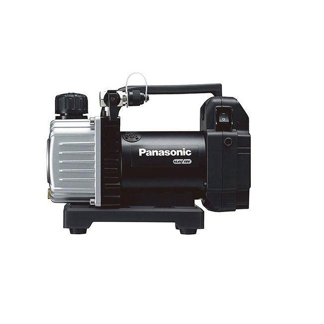 パナソニック EZ46A3X-B 充電真空ポンプ 本体のみ(代引不可)【送料無料】