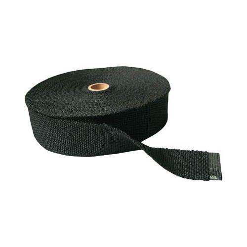 TRUSCO カーボンテープテープ 厚み1.2X幅100X30m TCT100(代引き不可)【送料無料】
