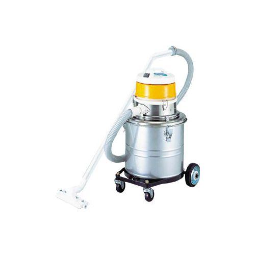 スイデン 微粉塵専用掃除機(パウダー専用 乾式 集塵機クリーナー SGV110DP(代引き不可)【送料無料】