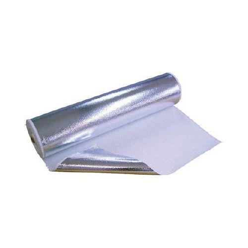 吉野 アルミガラスクロス 1m×20m YSKGAJ(代引き不可)【送料無料】