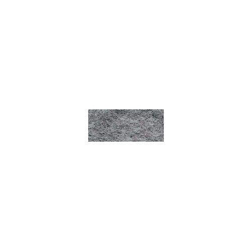 憧れ グレー パンチカーペット 防炎 CPS70518230(き)【送料無料】:リコメン堂インテリア館 182cm×30m ワタナベ-DIY・工具