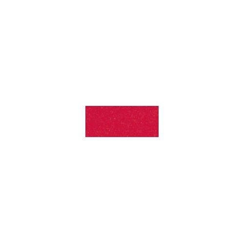 【予約販売】本 182cm×30m ワタナベ クリムソン パンチカーペット CPS71318230(き)【送料無料】:リコメン堂インテリア館 防炎-DIY・工具