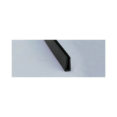 光 溝ゴムドラム巻 6×12mm×50M KGV350WT(代引き不可)