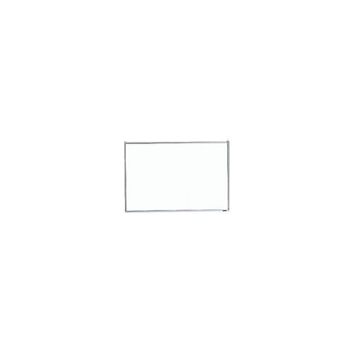 TRUSCO スチール製ホワイトボード 白暗線入り 900X1800 GH102A(代引き不可)【送料無料】