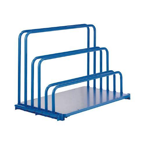 【お気にいる】 927567(き)【送料無料】:リコメン堂インテリア館 KAISER プレートスタンド プラスチック-DIY・工具