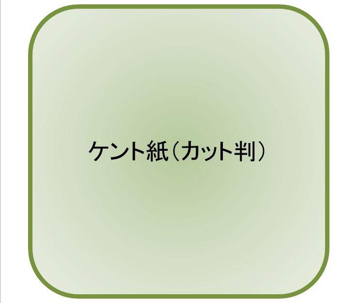 マシュマロCoC A3 T 127.9g(110kg 800枚パック 1枚あたり15円)(代引不可)【送料無料】