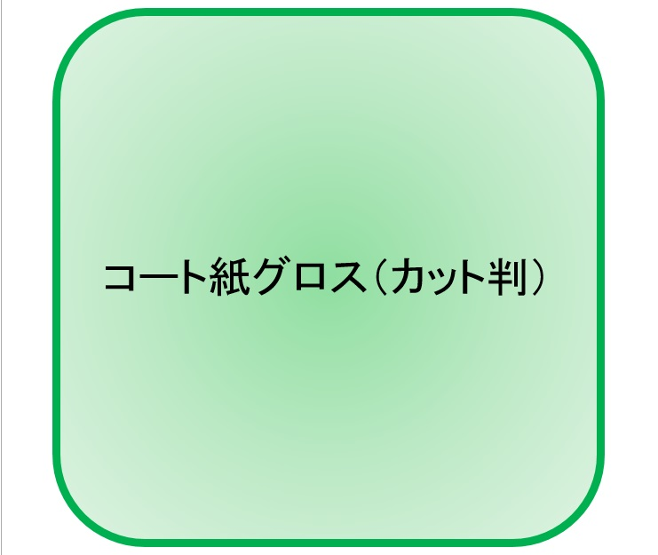 コート紙 A4 T 79.1g(68kg 4000枚パック 1枚あたり2.4円)(代引不可)【送料無料】