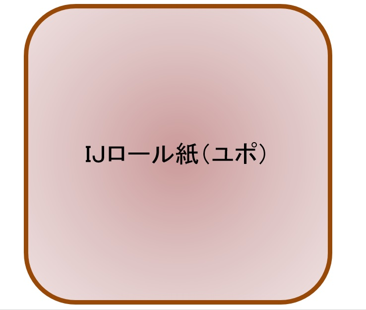 ユポ品 914x30m ユポ品 170μ(代引不可)【送料無料】, 萩市:23fc9b84 --- officewill.xsrv.jp