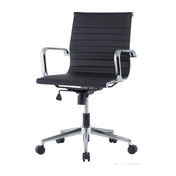 オフィスチェア パソコンチェア デスクチェア 肘付き 椅子 肘掛 事務椅子 肘つき オフィスチェア キャスター付き(代引不可)【送料無料】