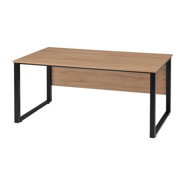【送料無料】古木柄 木製デスク 147 RGデスク 140×70cm テーブル 机 デスク 木製 古木柄 木製デスク 147 RGデスク 140×70cm テーブル 机 デスク 木製(代引不可)【送料無料】