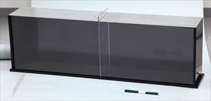 前線モデル実験器 8586