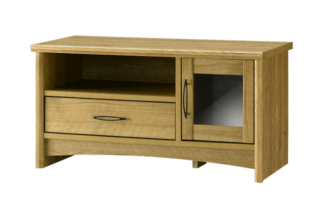 テレビ台 ローボード 木製 テレビボード リビングボード 木製 木製 カントリー デザイン 北欧 ローボード 幅80 ナチュラル(代引不可)【送料無料】