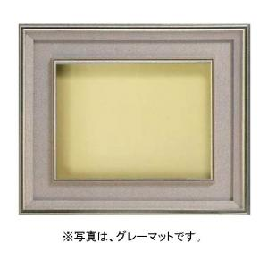DA502 G F12 硝子なしB B670グレー(ゴールド)【送料無料】(代引き不可)