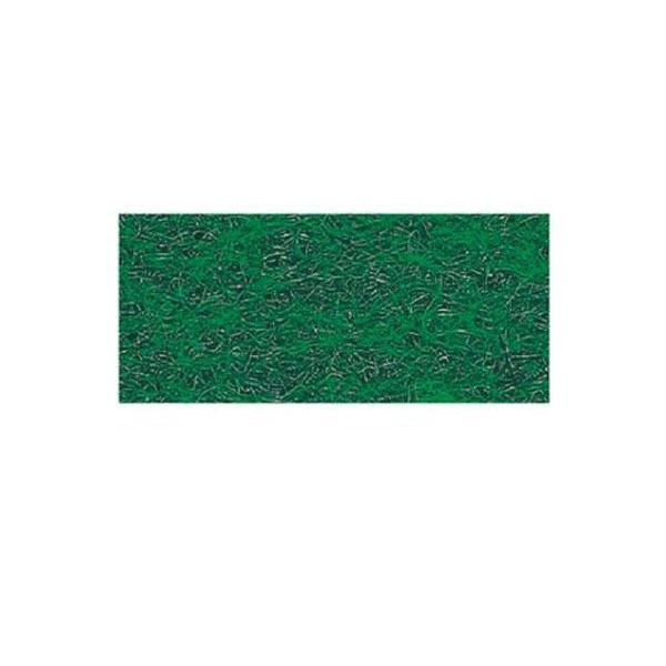 ワタナベ パンチカーペット ロールタイプ クリアーパンチフォーム Sサイズ(91cm×20m乱) CPF-103・グリーン(ラバー付)【送料無料】
