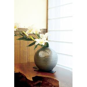 衝撃特価 G5-6301 糸玉(き)G5-6301 糸玉(き), 京のはんこや幸栄堂:880b431f --- polikem.com.co