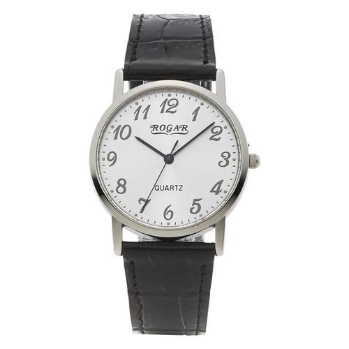 ドレスメンズウォッチ 雑貨 ホビー インテリア 雑貨 腕時計【送料無料】