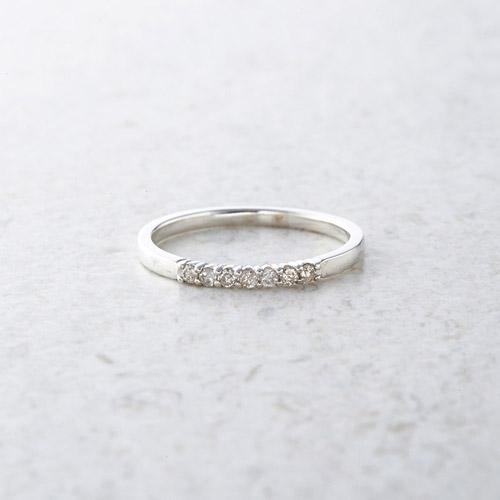 ダイヤモンドリング 9号 雑貨 ホビー インテリア 雑貨 雑貨品【送料無料】