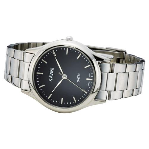 紳士リストウォッチ 雑貨 ホビー インテリア 雑貨 腕時計