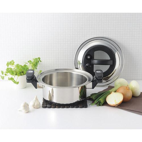 調圧鍋 雑貨 ホビー インテリア 雑貨 雑貨品【送料無料】