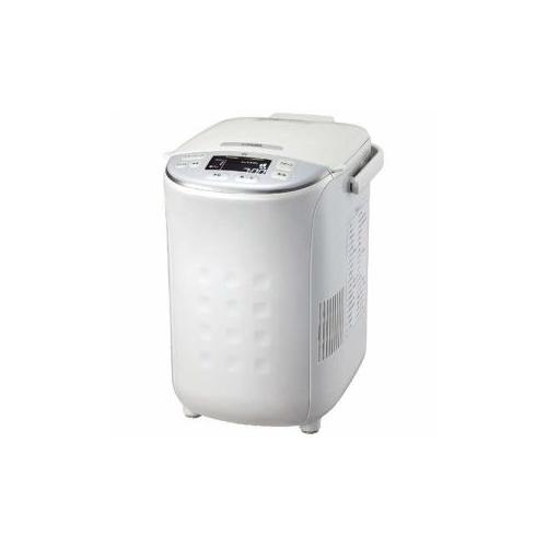 タイガー KBD-X100-WF ホームベーカリー 「GRAND X」(1斤) フロストホワイト 家電 キッチン家電 ホームベーカリー【送料無料】