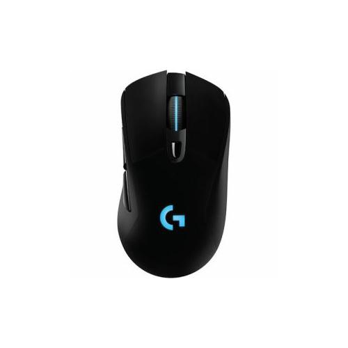 ロジクール G703 ワイヤレスゲーミングマウス 「LIGHTSPEED」 パソコン パソコン周辺機器 マウス【送料無料】