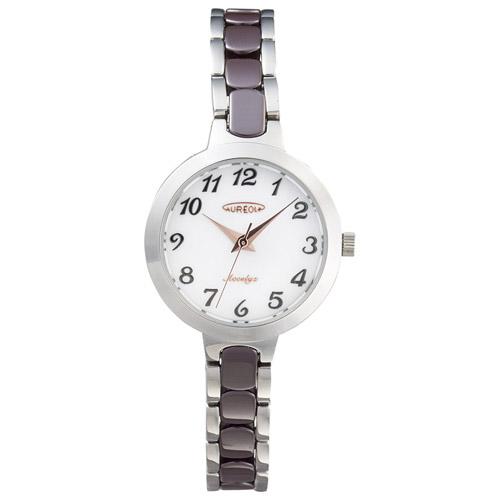 婦人ウォッチ 雑貨 ホビー インテリア 雑貨 腕時計【送料無料】