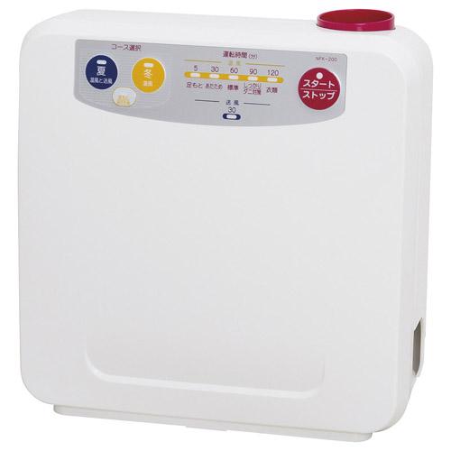3Dエアバッグ付ふとん乾燥機 家電 生活家電 掃除機【送料無料】