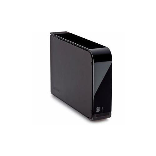 バッファロー BS4倍 地デジ3倍録画対応 テレビ用外付けHDD 1TB HDX-LS1.0TU2/VC HDX-LS1.0TU2/VC【送料無料】
