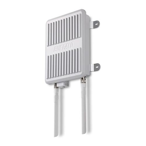 BUFFALO バッファロー 法人様向け 耐環境性能 無線アクセスポイント (エアステーション プロ) WAPS-300WDP WAPS-300WDP【送料無料】