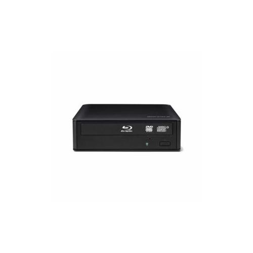 バッファロー BDXL 4K動画再生対応 USB3.0用 外付けブルーレイドライブ BRXL-16U3V BRXL-16U3V【送料無料】