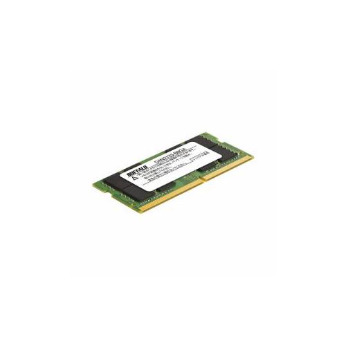 BUFFALO バッファロー D4N2133-B8GA SDRAM PC4-2133(DDR4-2133)対応 8GB 260PIN DDR4 S.O.DIMM SDRAM S.O.DIMM 8GB D4N2133-B8GA【送料無料】, KB1TOOLS:9579878d --- officewill.xsrv.jp