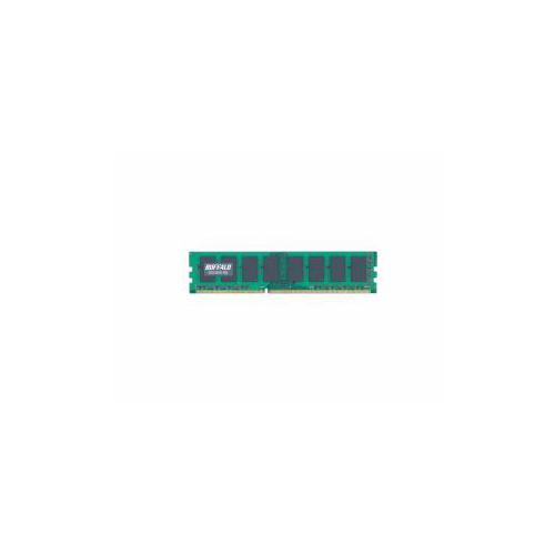 BUFFALO バッファロー D3U1600-8G 1600MHz DDR3対応 PCメモリー 8GB D3U16008G パソコン パソコンパーツ メモリー【送料無料】