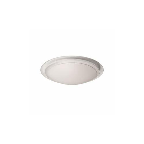 アイリスオーヤマ LEDシーリングライト 昼光色~電球色 8畳用 CL8DL-MFM(代引不可)【送料無料】