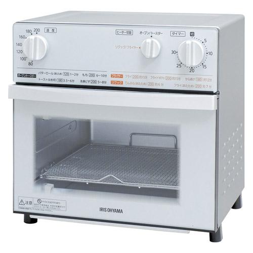 ノンフライ熱風オーブン M81107827(代引不可)【送料無料】